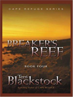 Cover image for Breaker's Reef