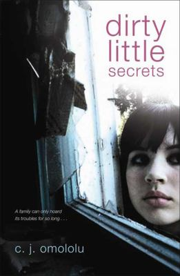 Cover image for Dirty little secrets