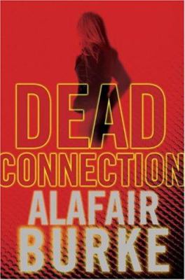 Cover image for Dead connection