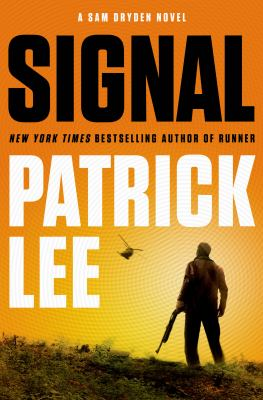 Cover image for Signal