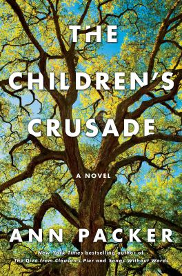 Cover image for The children's crusade : a novel