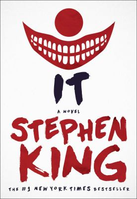 Cover image for It : a novel