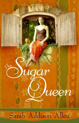 Cover image for The sugar queen