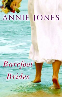 Cover image for Barefoot brides