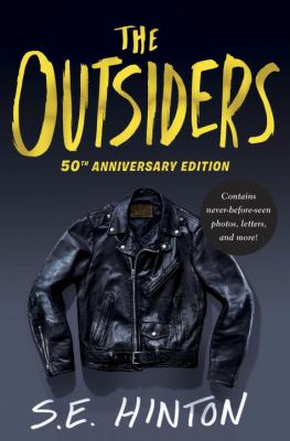 The Outsiders(book-cover)