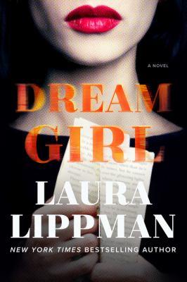 Dream Girl(book-cover)