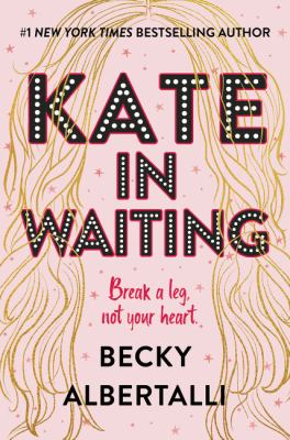 Kate in Waiting(book-cover)
