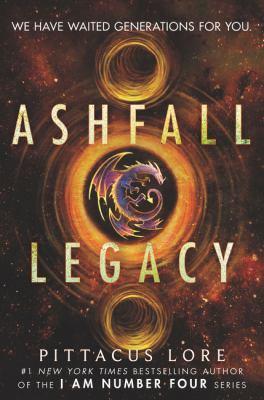 Ashfall Legacy(book-cover)