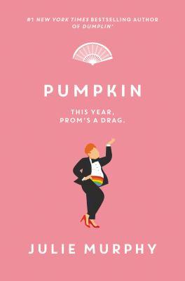 Pumpkin(book-cover)