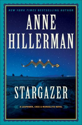 Stargazer(book-cover)
