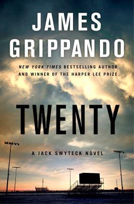 Twenty(book-cover)