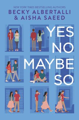 Yes No Maybe So(book-cover)