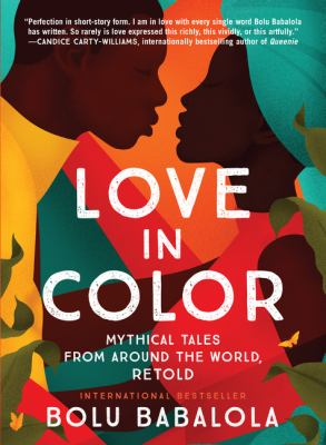 Love in Color(book-cover)