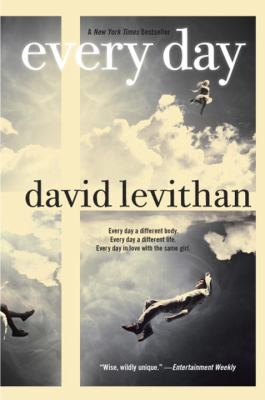Every Day(book-cover)
