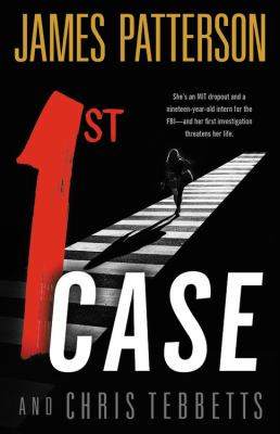 1st Case(book-cover)