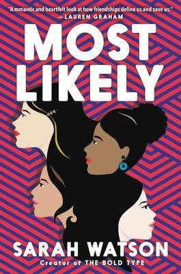 Most Likely(book-cover)