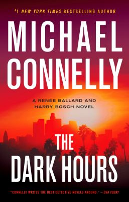 The Dark Hours(book-cover)