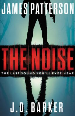 The Noise(book-cover)