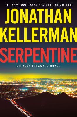 Serpentine(book-cover)