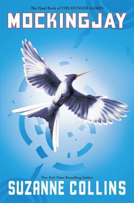 Mockingjay(book-cover)