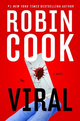 Viral(book-cover)