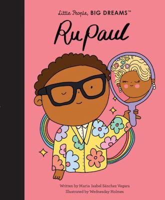 Rupaul(book-cover)