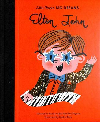 Elton John(book-cover)