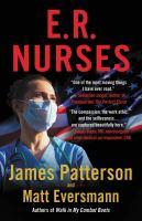 E.R. Nurses(book-cover)
