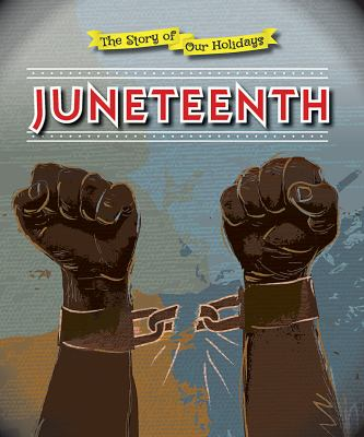 Juneteenth(book-cover)