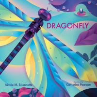 Dragonfly(book-cover)