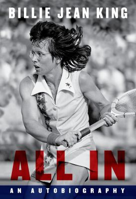 All In: An Autobiography(book-cover)