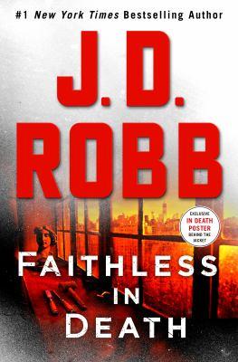 Faithless in Death(book-cover)