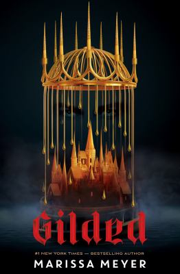 Gilded(book-cover)