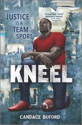 Kneel(book-cover)