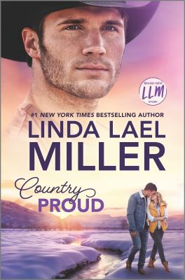 Country Proud(book-cover)
