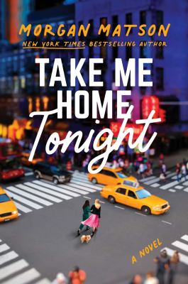 Take Me Home Tonight(book-cover)