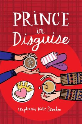 Prince in Disguise(book-cover)