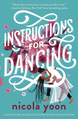 Instructions for Dancing(book-cover)