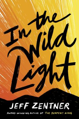 In the Wild Light(book-cover)