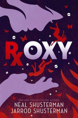 Roxy(book-cover)