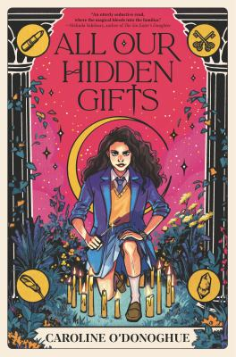 All Our Hidden Gifts(book-cover)