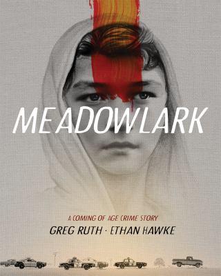 Meadowlark(book-cover)