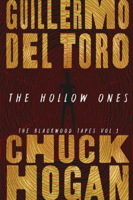 The Hollow Ones(book-cover)