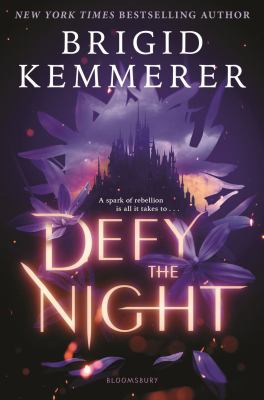 Defy the Night(book-cover)