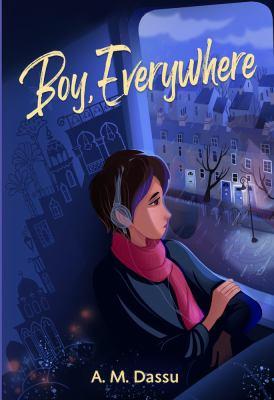 Boy, Everywhere(book-cover)