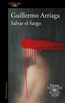 Salvar el fuego(book-cover)