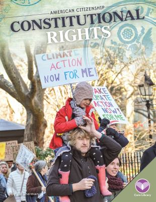 Constitutional Rights(book-cover)