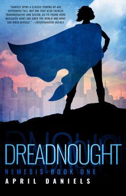 Dreadnought(book-cover)