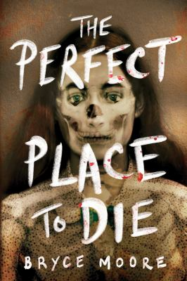 The Perfect Place to Die(book-cover)