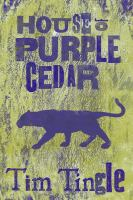 House of Purple Cedar(book-cover)